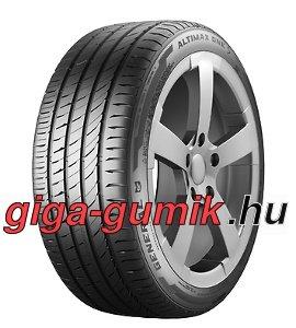 GeneralAltimax One S