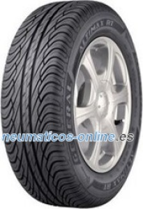 General Altimax RT ( 155/65 R13 73T ) 155/65 R13 73T