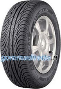 General Altimax RT pneu