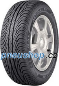 General Altimax RT ( 155/70 R13 75T )