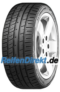 general-altimax-sport-225-55-r16-95v-