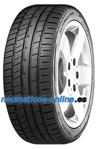 General Altimax Sport ( 215/40 R18 89Y XL ) 215/40 R18 89Y XL