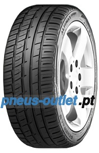 General Altimax Sport 275/35 R18 95Y