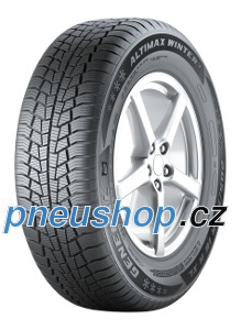 General Altimax Winter 3 ( 205/55 R16 91T )