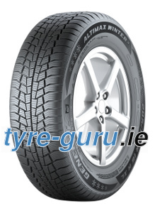 General Altimax Winter 3 155/70 R13 75T