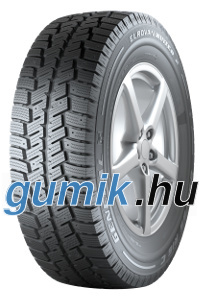General Euro Van Winter 2 ( 235/65 R16C 115/113R 8PR , szöges gumi )