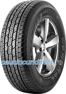General Grabber HTS 60 ( 235/65 R17 108H XL ) imagine