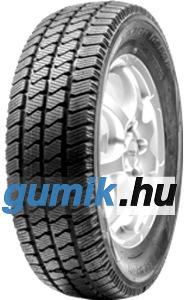 GeruttiDS 838