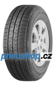 Gislaved Com*Speed ( 185 R14C 102/100Q 8PR )