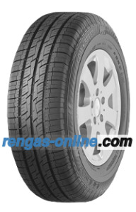 Gislaved Com*Speed ( 165/70 R14C 89/87R )