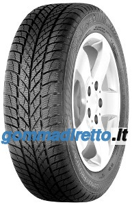 Image of Gislaved Euro*Frost 5 ( 145/70 R13 71T )