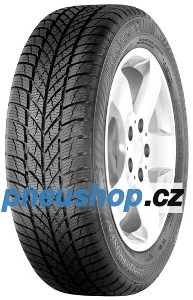 Gislaved Euro*Frost 5 ( 165/60 R15 77T )