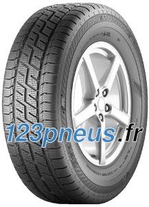 Gislaved Euro*Frost Van ( 225/70 R15C 112/110R )