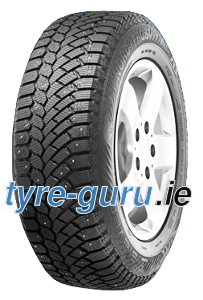 Gislaved Nord*Frost 200 225/65 R17 106T XL , SUV, studdable