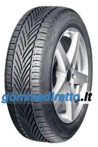 Image of Gislaved Speed 606 ( 215/65 R16 98V SUV )