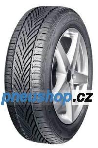 Gislaved Speed 606 ( 255/55 R18 109W XL SUV )