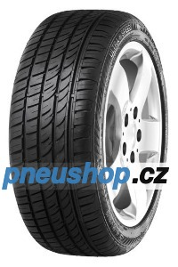 Gislaved Ultra Speed ( 195/50 R15 82V )