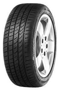 Gislaved Ultra*Speed 245/45 R17 99Y XL