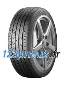 Gislaved Ultra Speed 2 ( 195/50 R15 82V )
