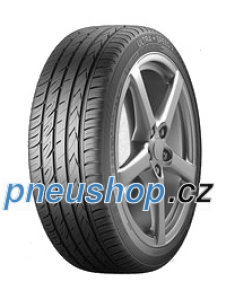 Gislaved Ultra*Speed 2 ( 205/40 R17 84W XL )