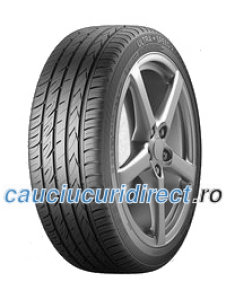 Gislaved Ultra Speed 2 ( 255/40 R18 99Y XL ) imagine