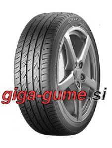 GislavedUltra Speed 2