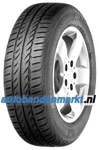 Gislaved Gislaved Urban Speed : 175/70 r14 84 T