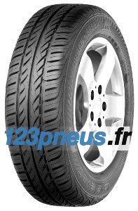 Gislaved Urban*Speed ( 165/65 R14 79T )