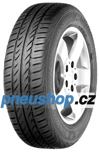 Gislaved Urban*Speed ( 175/70 R13 82T )