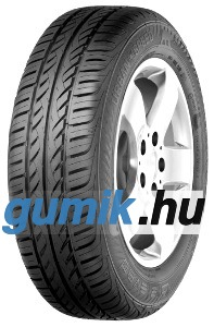 Gislaved Urban*Speed ( 165/70 R14 81T )