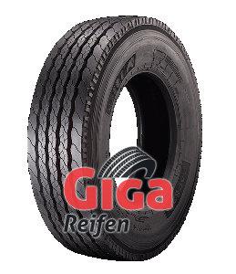 GitiGAC821