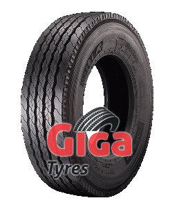 Giti GAC821