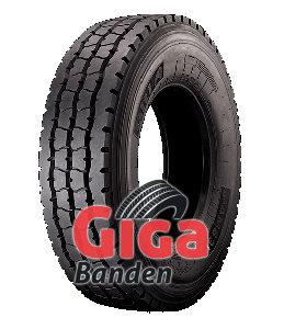 Giti GAM831