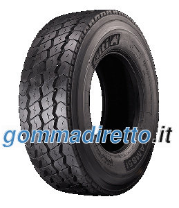 Giti GAM851