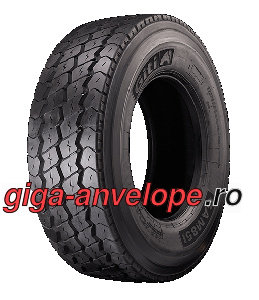 GitiGAM851