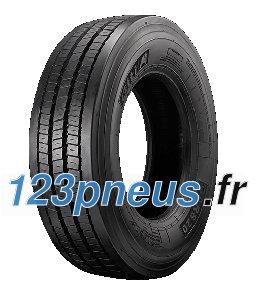 Giti GAR820 ( 205/75 R17.5 124/122M 14PR )