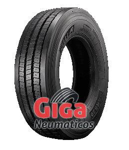 Giti GAR820