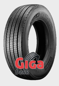 Giti GAU861