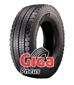 Giti GDL617