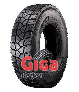 Giti GDM686