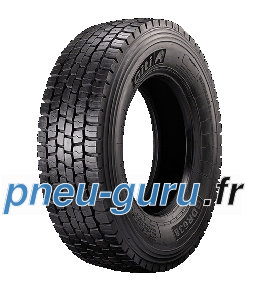 GitiGDR638