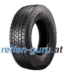 Giti GDR638