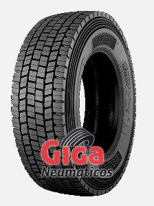 Giti GDR655+