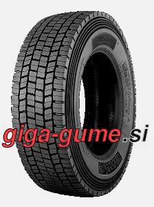 GitiGDR655+