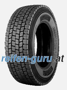 Giti GDR655