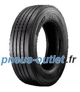 Giti GSR225