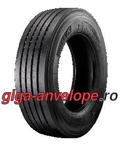 GitiGSR225