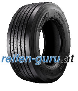 GitiGSR259