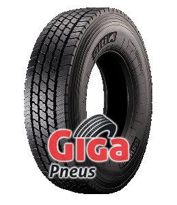 Giti GSW226