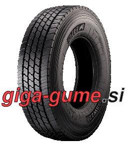 GitiGSW226